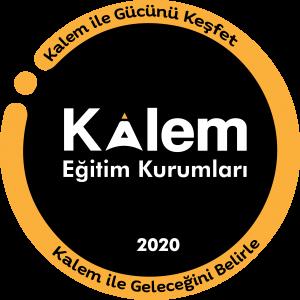 Kalem Logo 300x300 - Kalem Eğitim Kurumları